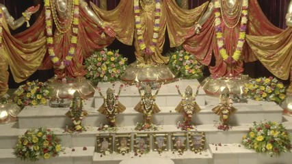 Search photos prabhupada