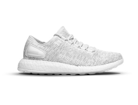 sneaker shoes for men on white background