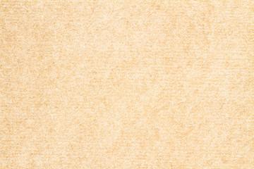 Beige, brown paper texture, light background