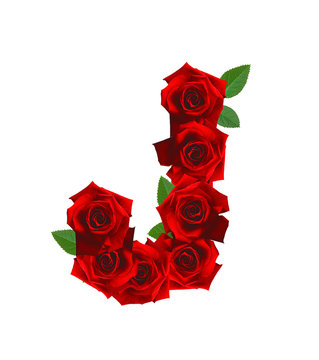 beautiful j r photos royalty free images graphics vectors videos adobe stock beautiful j r photos royalty free
