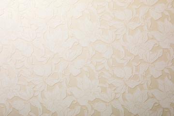 壁紙 Wall mural