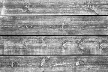 Old gray wooden background for your design