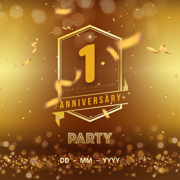 1st anniversary photos royalty free images graphics vectors videos adobe stock 1st anniversary photos royalty free