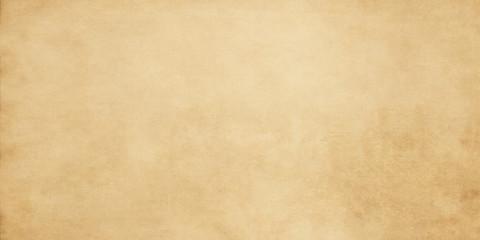 Light colored beige vintage paper.