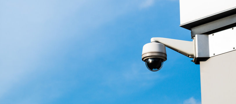CCTV Security camera for home security