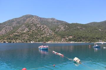 blaue lagune hannover anderten