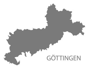 Map Of Germany Gottingen.Search Photos Goettingen