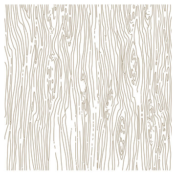 brown wood texture abstract background