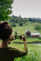 Photo Adventure in Vermont