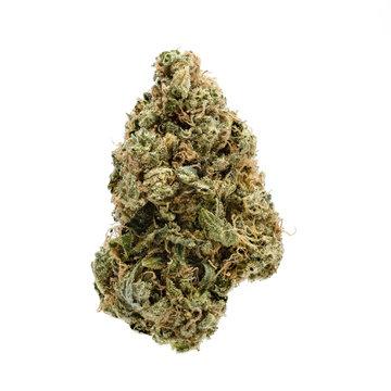 Chemdawg #4 Cannabis Nug