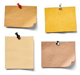 note paper blank sign tag label vintage