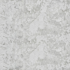 old cement wall background. Seamless texture