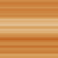 Striped Wood Colors Vector Background