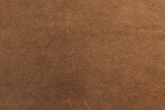 Antique retro leather background