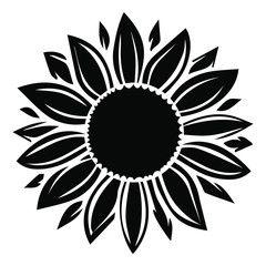 Sunflower Vector photos, royalty-free images, graphics