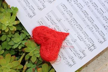aimer la musique : fête de la musique