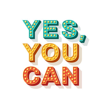 Yes, you can qoute