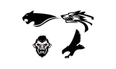 logo icon sport