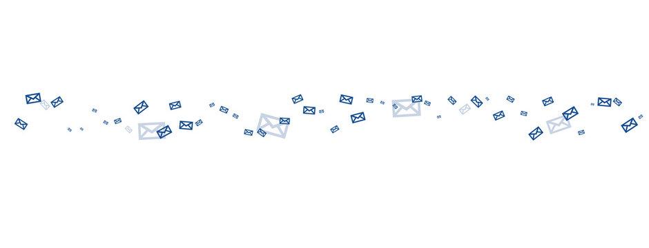 messaggio, sms, messaggi, buste, posta, busta, posta