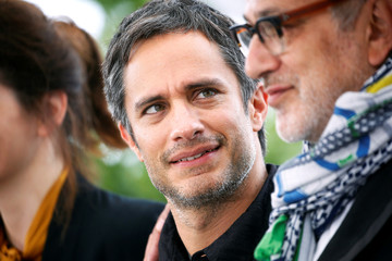 """72nd Cannes Film Festival - Photocall for the film """"It Must Be Heaven"""" in competition"""