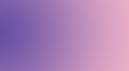purple abstract gradient color background for design