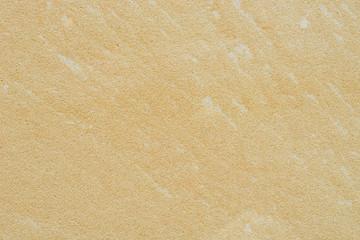 beige sandstone wall background texture