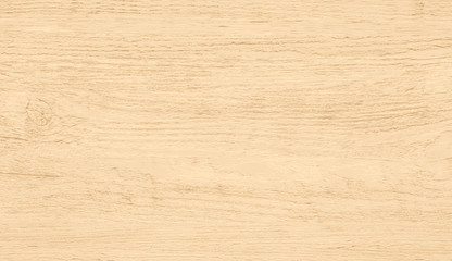 Papiers peints Marbre Wood texture. Wood background for design and decoration with natural pattern.