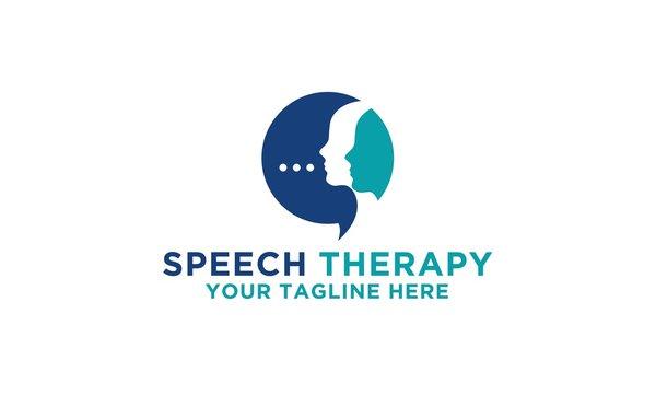 Speech Theraphy