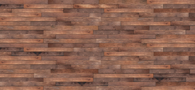 Old wood wall Texture ,floor wooden for background or web