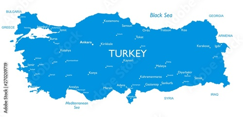 Vector map of Turkey | Outline detailed map with city names"|500|242|?|False|135c7449c88a53caa09a1e52ac68a9e3|False|UNLIKELY|0.33958256244659424