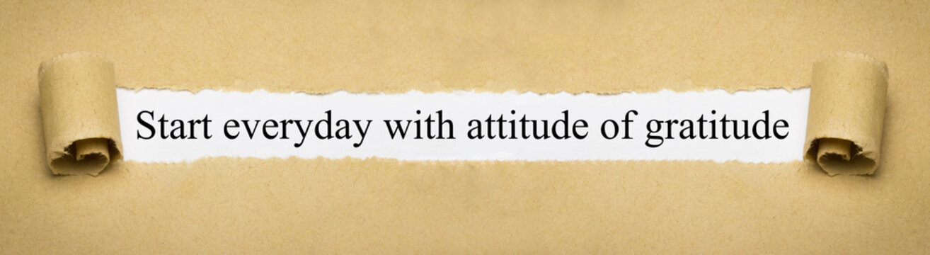 Start everyday with attitude of gratitude.jpg