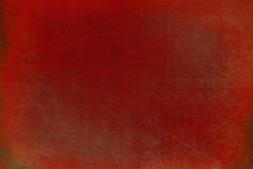 Grunge Texture Red- Background HD Photo - Dark Red Concept