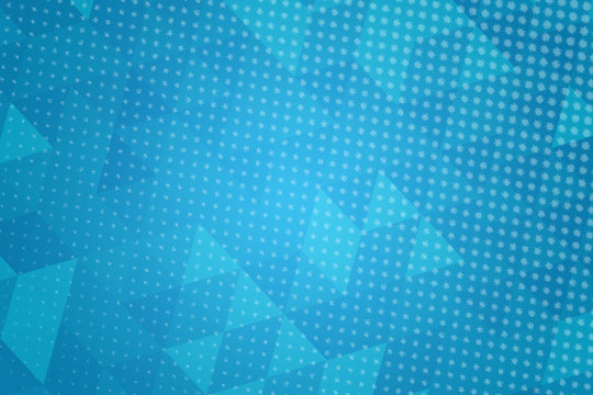 abstract, blue, wave, design, illustration, wallpaper, light, digital, lines, pattern, texture, curve, line, art, backdrop, graphic, waves, technology, color, motion, business, white, shape, back