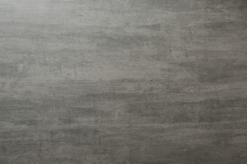 Texture of natural stone as background, top view Wall mural