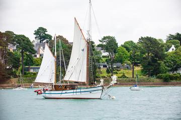 Semaine du Golfe du Morbihan