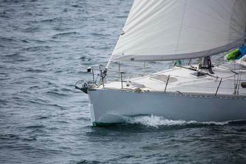 Croiseur côtier