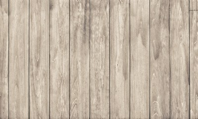 Wood texture of wood wall retro vintage style for background and texture.
