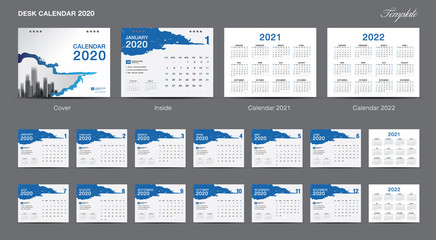 Season Finales 2022 Calendar.18 263 2022 Design Wall Murals Canvas Prints Stickers Wallsheaven