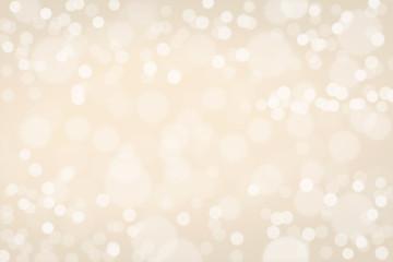 【幅6000px】ブロンズのキラキラ背景