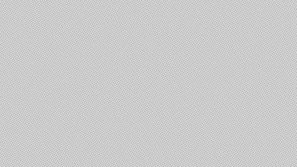 Subtle Diagonal Wave Background in Light Grey Colors