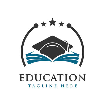 educational logo