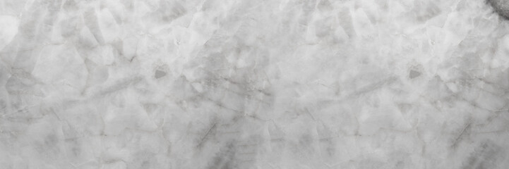 white marble texture background / gray marble texture background floor decorative stone interior stone