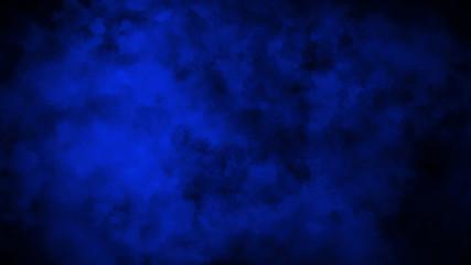 Smoke stage studio. Abstract fog texture overlays.