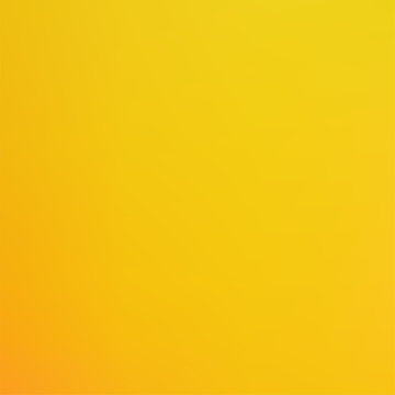 Abstract yellow mustard background