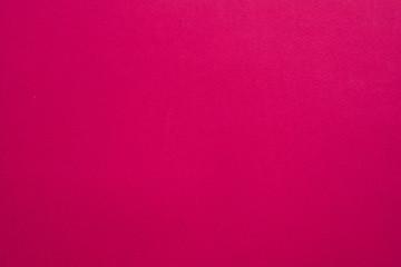 Obraz Magenta felt texture abstract art background. Colored fabric fibers surface. Empty space. - fototapety do salonu