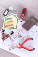 électrécité,projet immobilier,performance énergétique