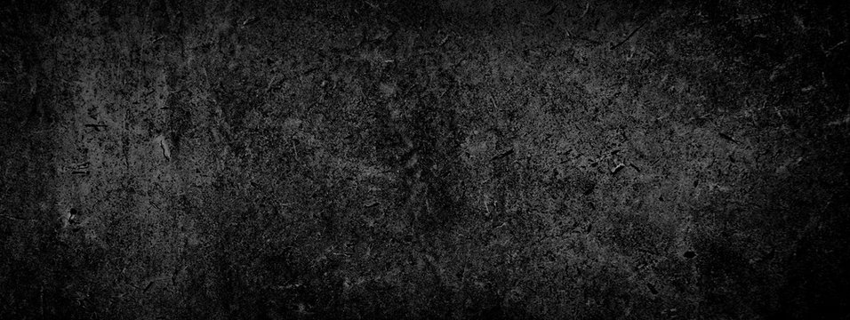 dark wallpaper of cement/concrete/metal background