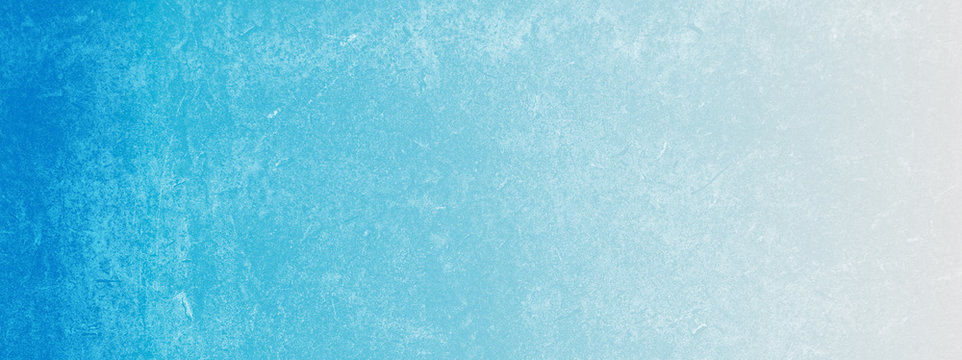 beautiful winter ice wallpaper, blue background