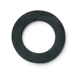 Neoprene ring rubber gasket