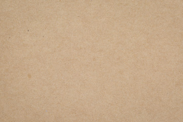 Old vintage brown paper texture